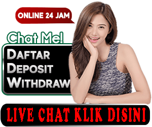 live chat redrox1